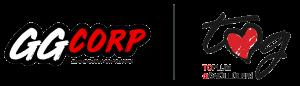 ggcorp-tog-transparan