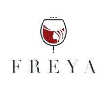 freya logo2