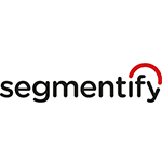 segmentify