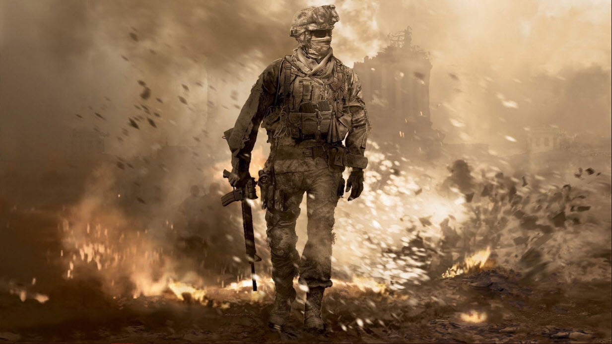 Best-call-of-duty-wallpapers-1